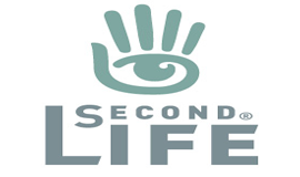 second life stream host